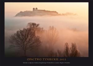 Kalendarz na 2015 rok